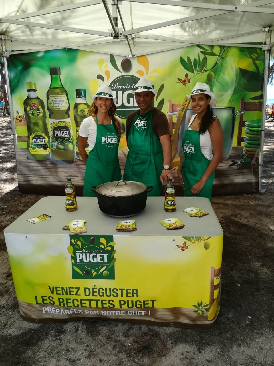 JDF-Puget-trade marketing